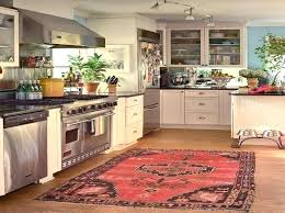 kijiji furniture kitchener best area rugs for kitchen best area rugs for kitchen area rug
