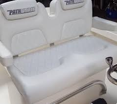 Auto Interior Repair Near Me Mousa U0027s Auto U0026 Marine Interiors 521 Photos 34 Reviews