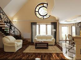 home interior wholesalers remarkable home interior wholesalers with home interior decors home