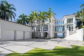 coral gables luxury homes coral gables real estate douglas elliman