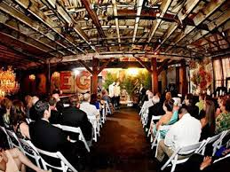 wedding venues in new orleans affordable louisiana wedding venues budget wedding locations louisiana