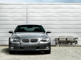 bmw beamer 2007 2007 bmw 3 series information and photos zombiedrive