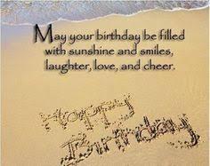 Happy Birthday Wishes Message The 25 Best Happy Birthday Stephanie Ideas On Pinterest