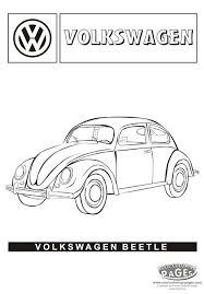 design pages to color 135 best colouring pages for therapy images on pinterest
