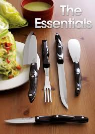 kitchen knives made in the usa 44 best cutco cutlery images on cutlery kitchen
