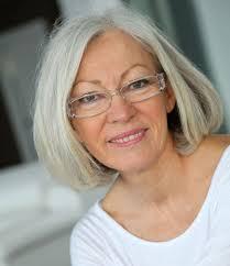 стрижки для женщин после 50 лет как выглядеть моложе стрижки