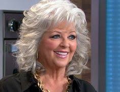 is paula deens hairstyle for thin hair paula deen fun hairstyles and i want me on pinterest my style