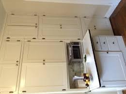 benjamin moore cabinet coat benjamin moore advance vs cabinet coat