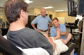 nj physical therapy aosmi