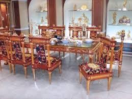 Dining Room  Great Dining Room Furniture Names Standard Sideboard - Dining room names