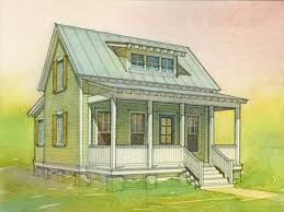 Small Lake Cottage House Plans 45 Best Small Home House Plans Images On Pinterest Small House