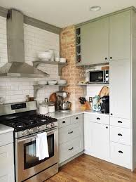kitchen redo ideas remodelaholic s beautiful diy kitchen with ikea cabinets