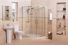 bathroom tile shower ideas for small bathrooms walk in shower