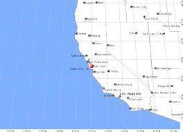 san jose ethnicity map cupertino california ca profile population maps real estate