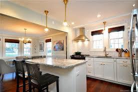 home design district west hartford 84 newport ave west hartford ct 06107 realtor