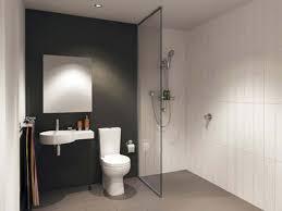 Bathroom Shelf Decorating Ideas 28 College Apartment Bathroom Decorating Ideas Bathroom