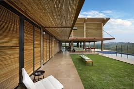 terrace style home design this wallpapers luxury home terrace