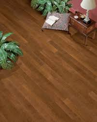 junckers hardwood flooring dulley column color graphics