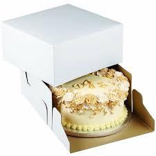 order king cakes online order king cakes online albenacakes