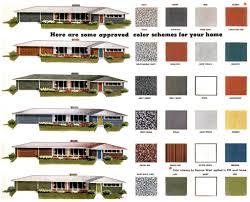 exterior house colors 2017 exterior modern house paint colors mid century modern paint colors