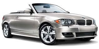 2009 bmw 128i convertible for sale driven 2009 bmw 128i convertible page 2