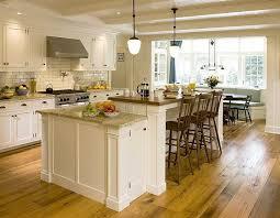kitchen design ideas with island kitchen dazzling island kitchen layouts bar ideas island kitchen