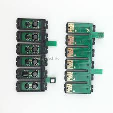 reset epson 1390 printer free shipping 1pcs t0851 t0852 t0853 t0854 t0855 t0856 ciss combo