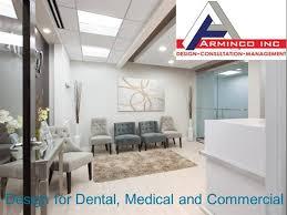 Interior Dental Clinic Dental Clinic Interior Design U0026 Architecture Authorstream