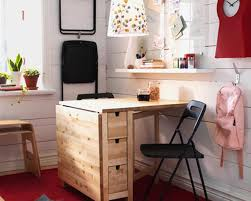 Kitchen Table Ideas For Small Spaces Ikea Dining Emejing Dining Room Lighting Ikea Pictures Room