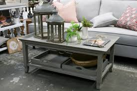 back of couch table 15 best ideas of newport coffee table