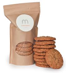 where to buy milkmakers cookies milkmakers lactation cookies are now organic mogul baby