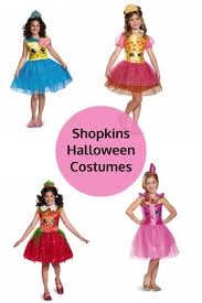 533 best halloween costume ideas images on pinterest costumes