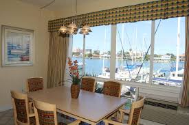 motel chart house clearwater beach fl booking com