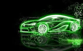 lexus wallpaper download lexus abstract fantasy car mac wallpaper download free mac