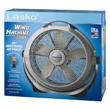 rite aid home design fan lasko 20 in wind machine 1 0 ct walmart com