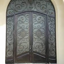 perez brothers ornamental iron works metal fabricators 14629