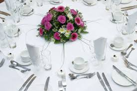 wedding table centerpiece gorgeous wedding centerpiece ideas and pictures