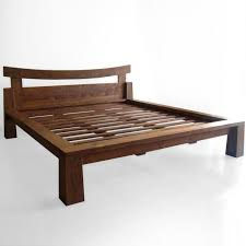 High Bed Frame Queen Bedroom Wonderful Wood Bed Frame Magnificent Very Low Profile