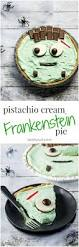237 best halloween images on pinterest halloween recipe