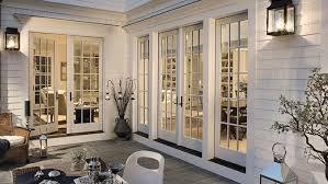 Jeld Wen Aluminum Clad Wood Windows Decor Windows Replacement Windows Patio Doors South City Lumber Supply