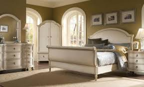 ivory bedroom furniture myfavoriteheadache com