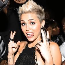 Miley Cyrus Twerk Meme - miley cyrus know your meme