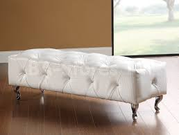 White Storage Benches For Bedroom White Bedroom Benches U2013 Pollera Org