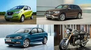volkswagen ameo silver datsun redi go to mercedes benz glc new cars and bikes launching