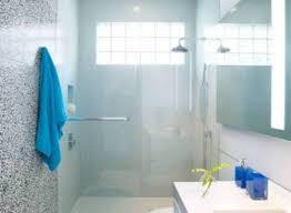 bathroom tile styles ideas decor shower room design ideas formidable en suite shower room