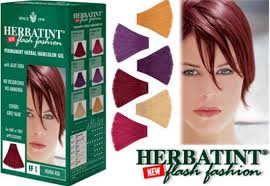 hair colour u can use during chemo vegetable hair dye safe best brands for eyebrows pregnancy grey