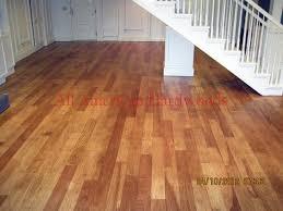 Types Of Laminate Flooring San Diego Hardwood Floor Refinishing 858 699 0072 Fully Licensed