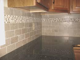 home decoration tips backsplash simple mosaic tile backsplashes home decoration ideas