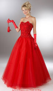 womens red dresses laura williams