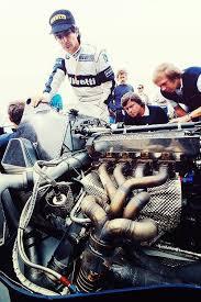 bmw 1 5 turbo f1 engine 114 best brabham formula one images on race cars